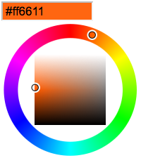 color-picker-200.png