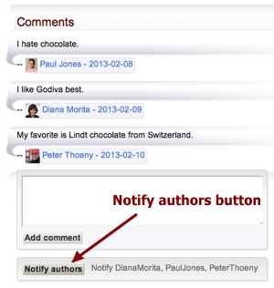 notify-authors-discussion-300.png