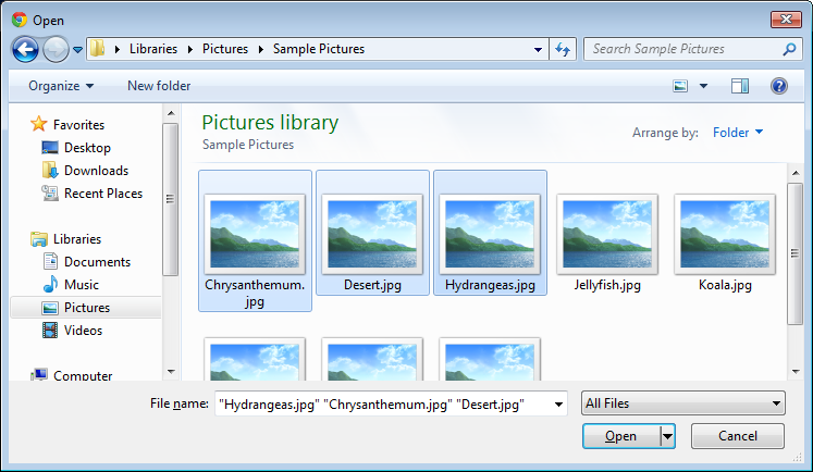 multiple-files-from-dialog-box.png