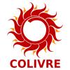 colivre-100x100.png