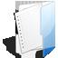 folder_documents.png