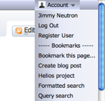 bookmarks-pulldown.png