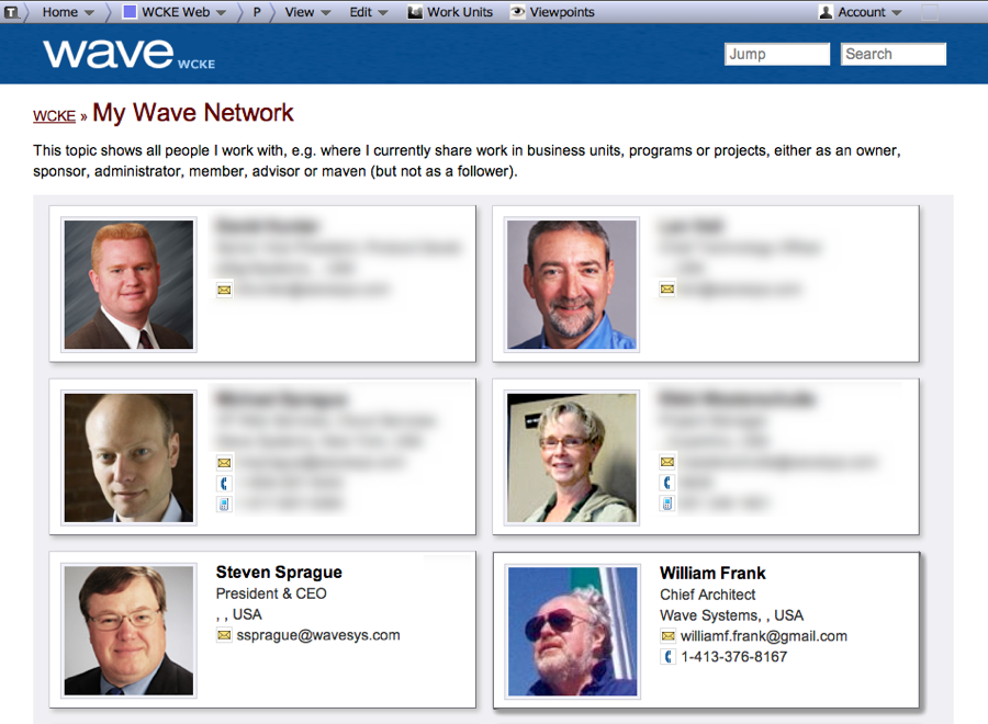 wave-my-network-900.png