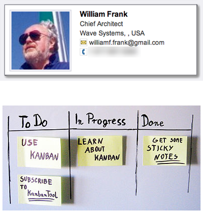 wave-william-frank-and-kanban-board.png