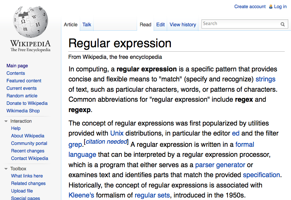 regex-wikipedia.png