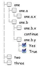 CheckboxExample.jpg