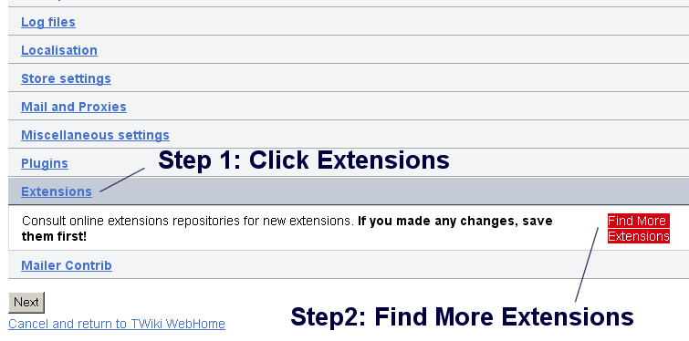 extensions-find-more.png